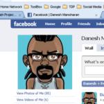 facebook-username1