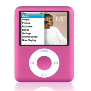 pink-ipod-nano1