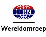 rnw_wereldomroep