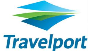 travelport-2009