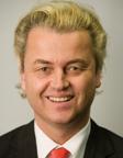 Geert Wilders - Bron: TweedeKamer.nl