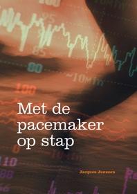 met-de-pacemaker-op-stap-jacques-janssen