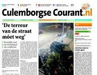 CulemborgseCourant.nl