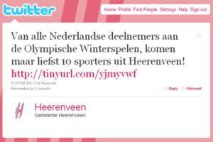 heerenveen-twitter_181174x7
