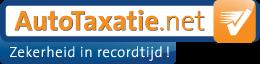 button_autotaxatienet1