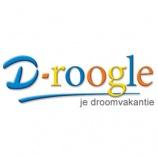 D-roogle