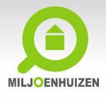 miljoenhuizen_logo2