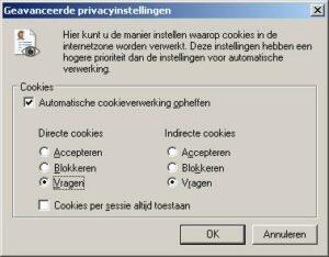 vragen-over-cookies