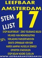 leefbaar-amsterdam