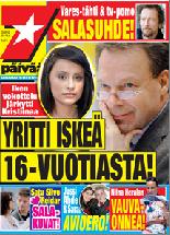mediareport1