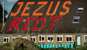 jezus-redt