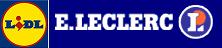 lidl-leclerc