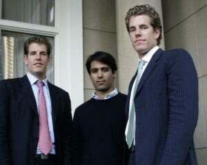 connectu-founders-tyler-winklevoss-left-and-cameron-winklevoss-right-who-are-twin-brothers-and-divya-narendra2