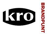 kro21