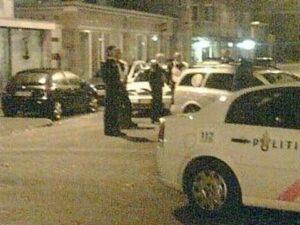 opname-politie-optreden-met-mobieltje