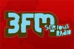 3fm_logo150x100