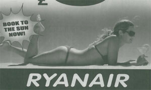 ryanair-ad-banned-by-the-008