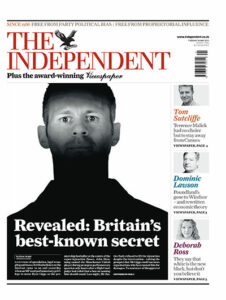 independent-ryan-giggs-002
