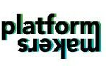 Platform Makers Logo