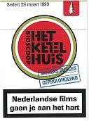 ketelhuis-affiche
