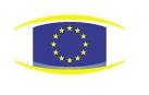 europeseraad