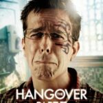 Hangover 2 - American Theatrical Release Poster