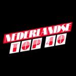 nederlandsetop40