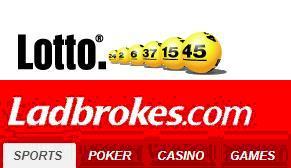 lottoladbrokes
