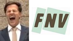 fnv-rutte