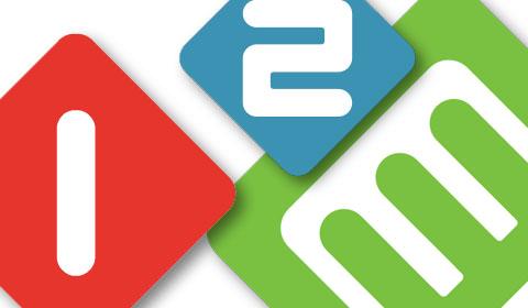 logos_ned.123