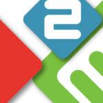 logos_ned_123