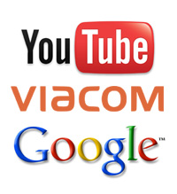 youtube-vs-viacom