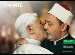 pope-ad