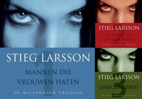 millenium-trilogie