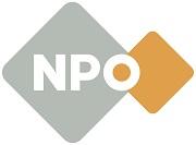 npo_logo_klein