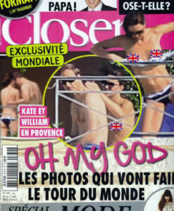 kate_middleton_topless_closer_cover