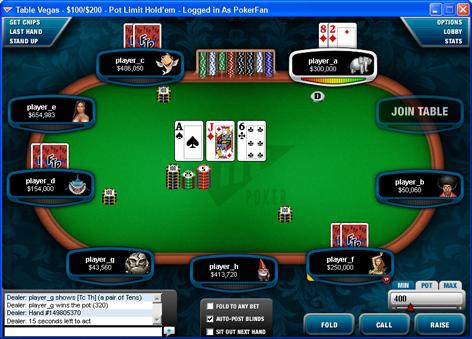 Online poker netherlands no deposit bonus online casinos south africa
