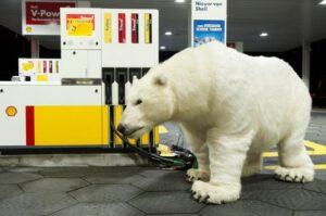 © Greenpeace / Wijnbergh